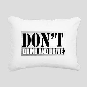 Dont-Drink--Drive-4-[Conv Rectangular Canvas P